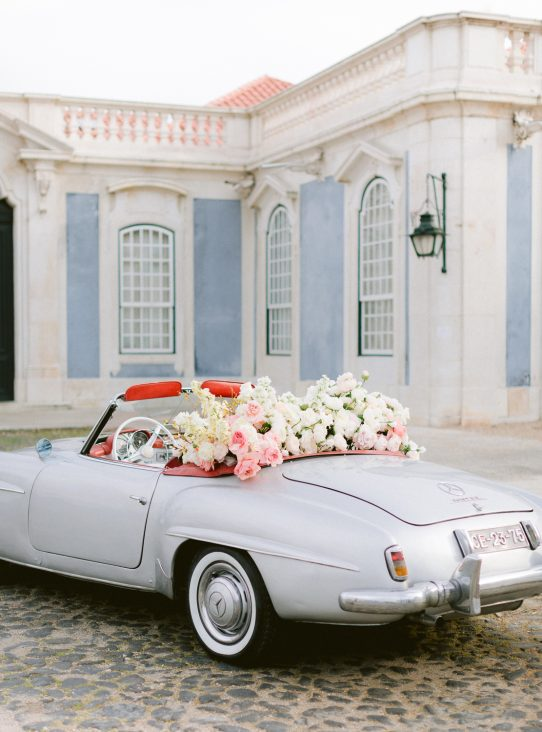Vintage and Classy photography, Portugal Wedding Photographer, Destination Wedding in Lisbon, Portugal