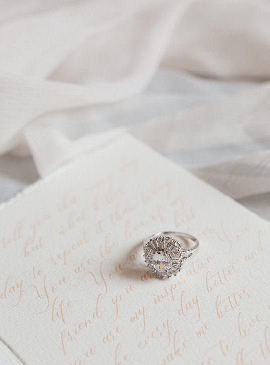 Engagement Ring, portfolio Portugal Wedding Photographer