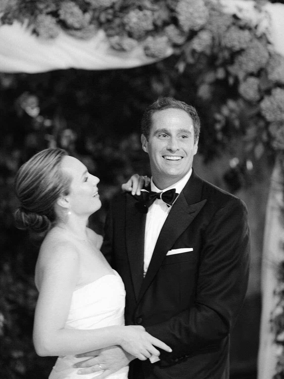 Romantic couple portrait by Portugal Wedding Photographer
